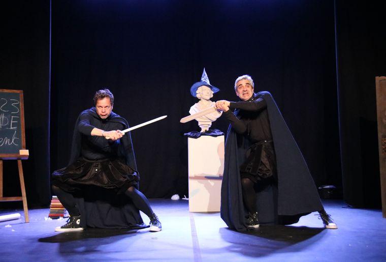 shakespeare-festival-dorigny.jpg
