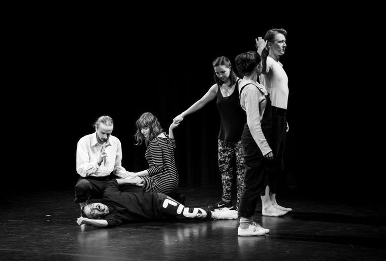 shakespeare-festival-dorigny-1.jpg