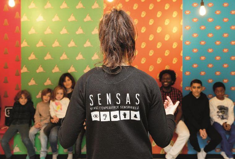 Sensas-geneve-2.jpg