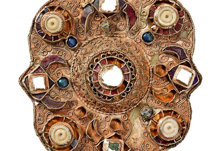 Moyen Age Musée Sion.jpg