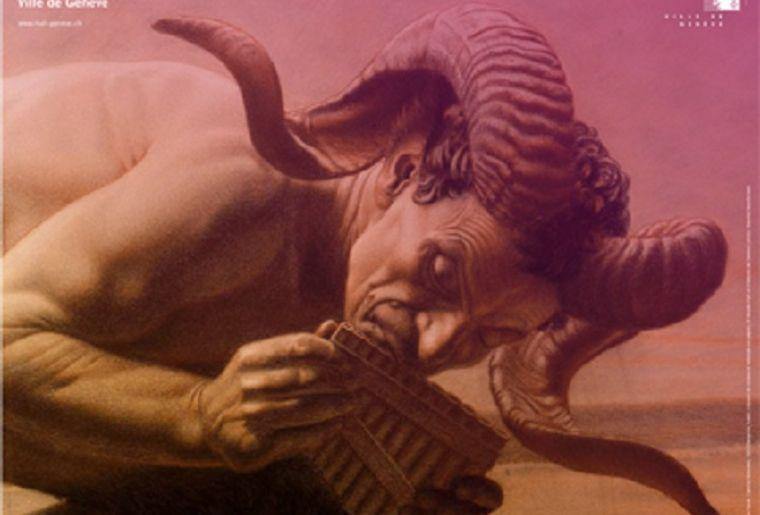 Metamorphoses-370x520.jpg