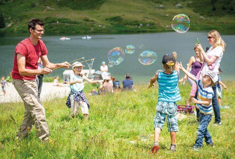 Gletschi-Fest.jpg