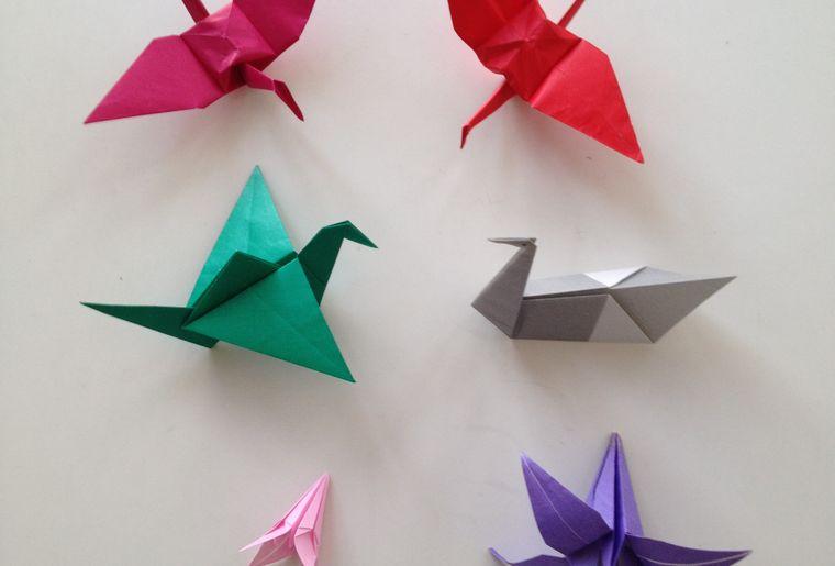 Origami1.JPG