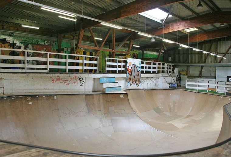 Skatepark_Sevelin-36-partie-bowl.2018-02-09-09-15-00.jpg