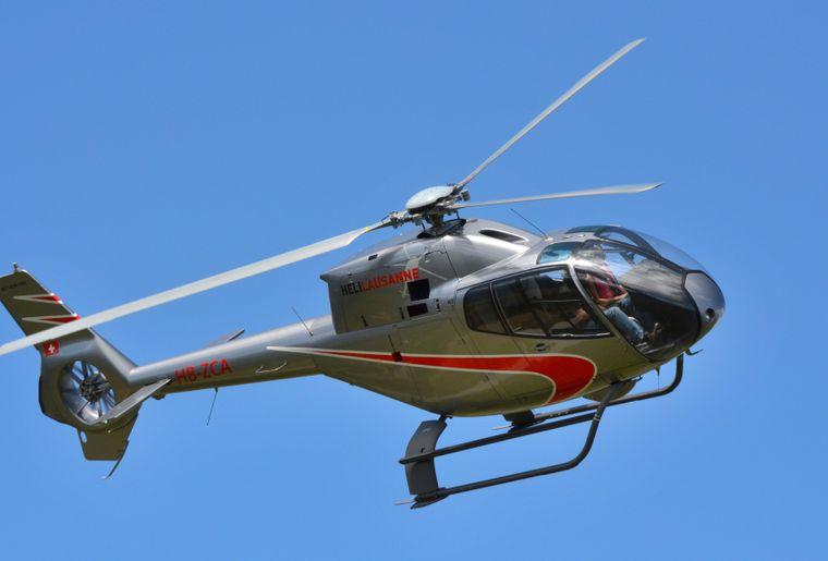EC-120 Colibri en vol.JPG