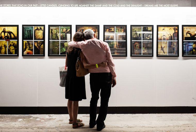 03_Exposition de Dave McKean en présence de Dave McKean-4.jpg