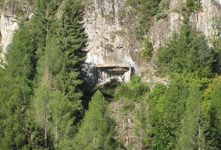 fort-img_1258.jpg