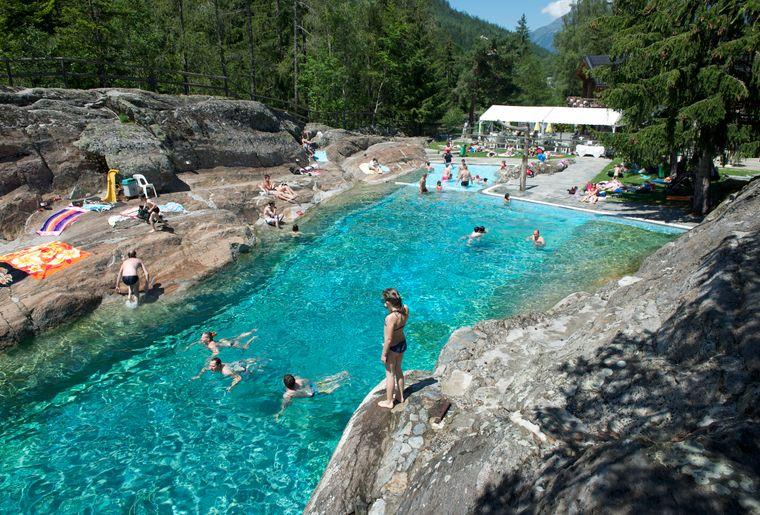 piscine-marecottes-zoo-salvan-vallee-trient.jpg