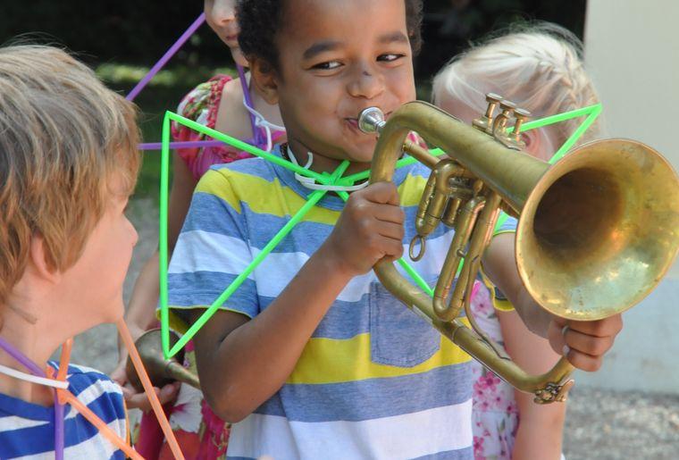 DSC_6812_ok trompettiste vedette.JPG
