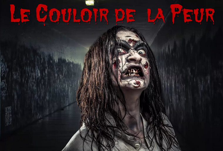 couloir1.png