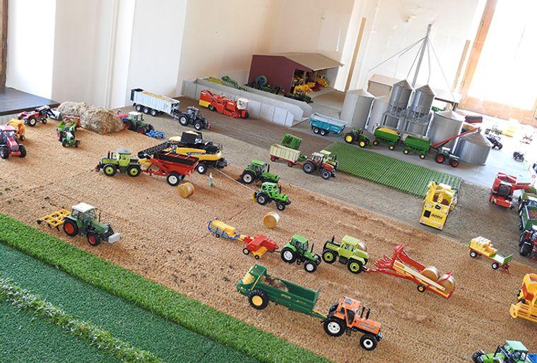 Musée machine agricole.jpg