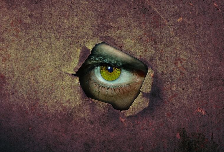 eye-3383682_1920.jpg