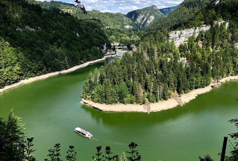Bassins_du_Doubs_©Bateaux_du_Saut_du_Doubs[1].jpg
