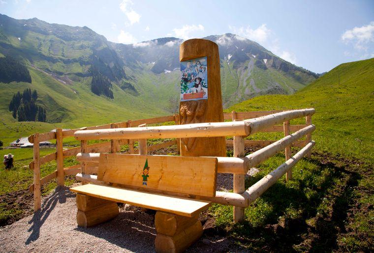 Wanderungen Riggli-Weg D Foto.jpg