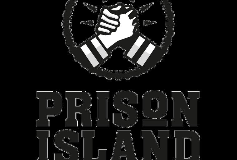 pi_logo_black (002).png