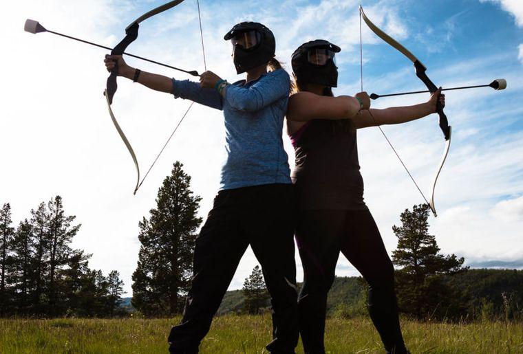 Archery Tag - duo.jpeg