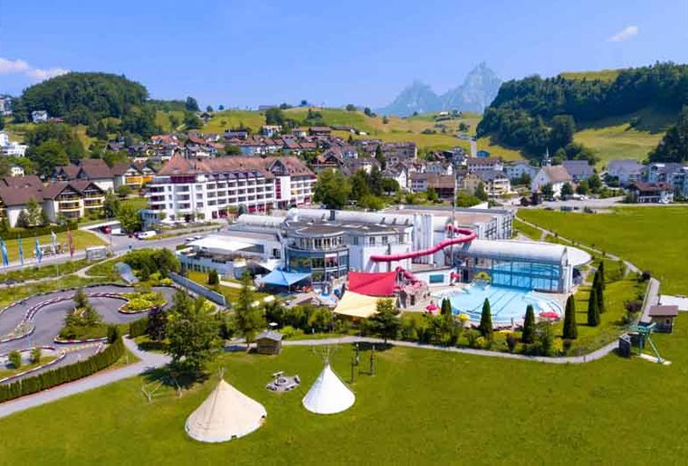 Swiss Holiday.jpg