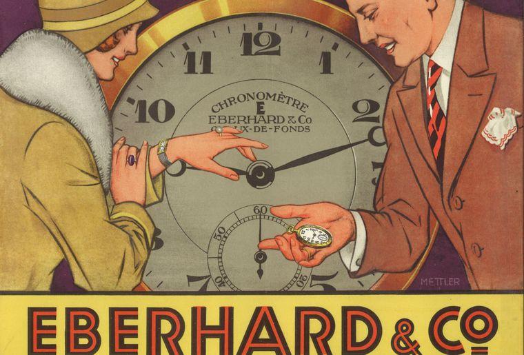 Eberhard & Co 1920, collection MIH.jpg