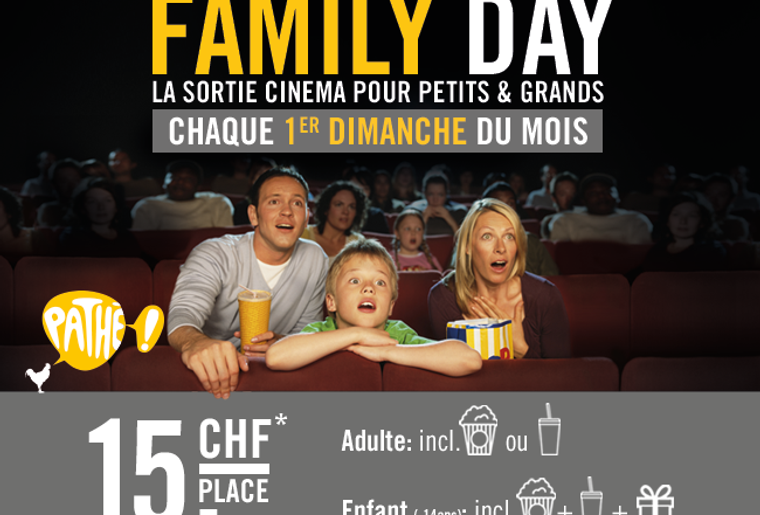 652x500px_FamilyDay_loisirsCH_new.png