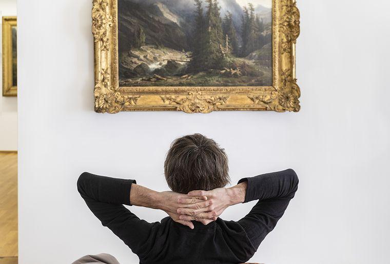Musées cantonaux Sion_Olivier Lovey_72dpi.jpg