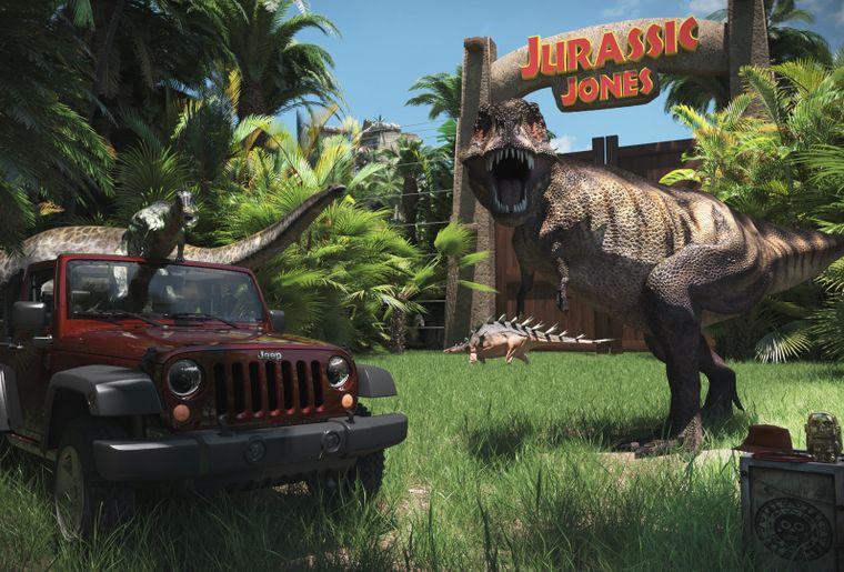 JurassicJones.jpg