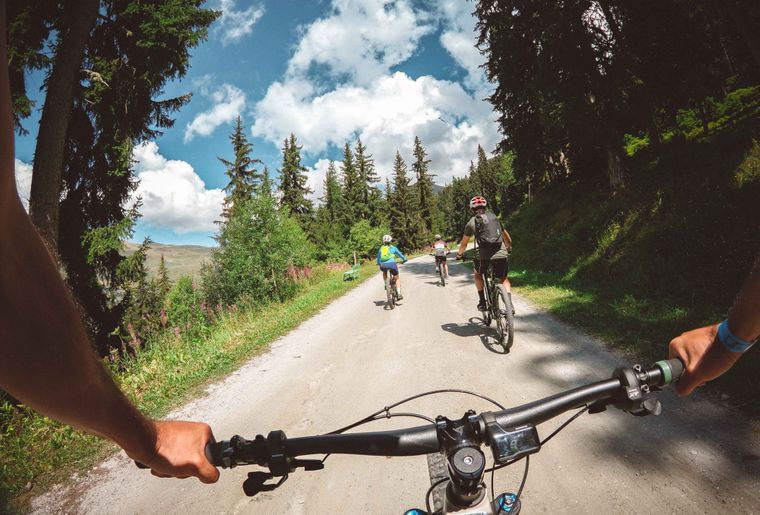Verbier_E-Bike_jeremy_bernard_LOW-2.jpg
