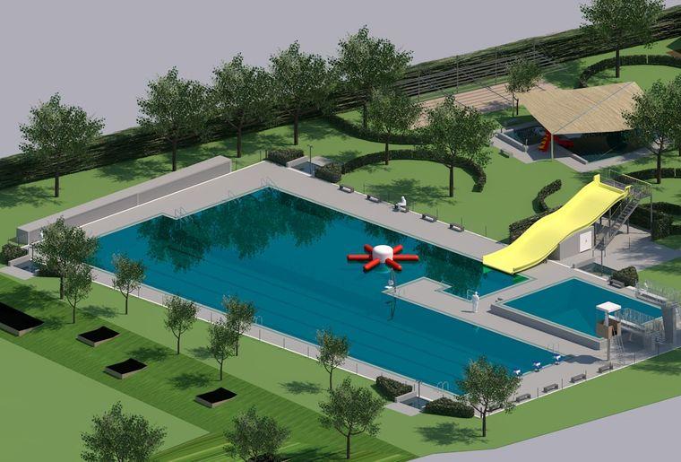 piscine-porrentruy-renovee-2019.jpg
