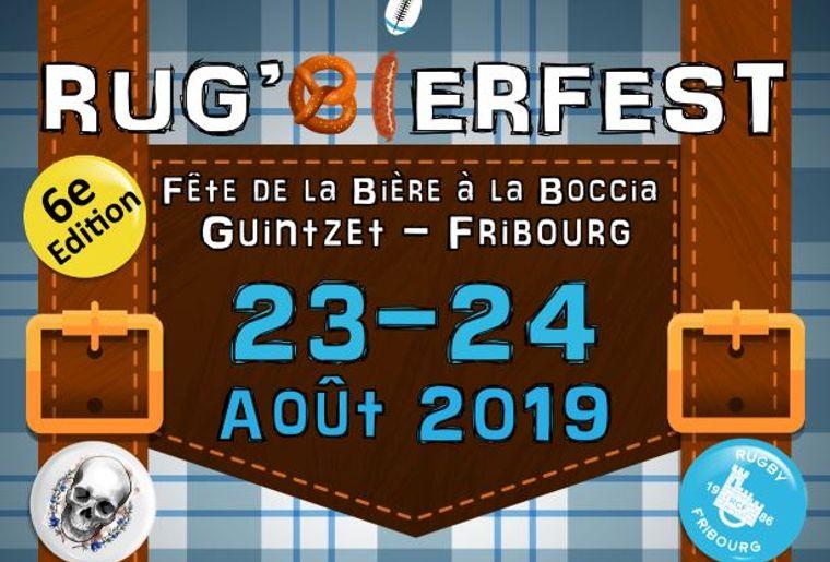 Rugbierfest.JPG