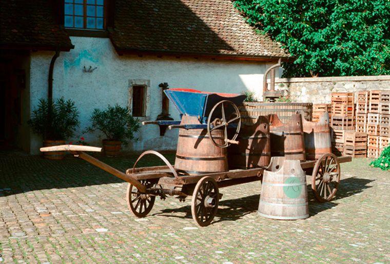 Hof_Wagen.jpg