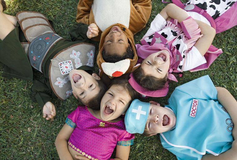 KidsClub_03.jpg