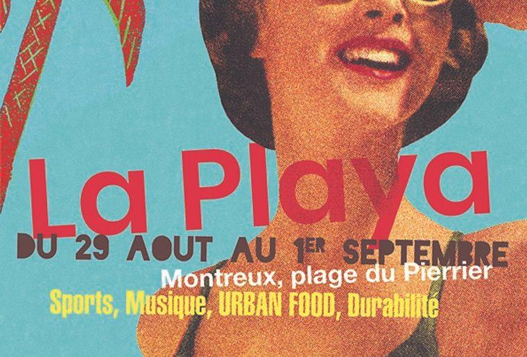 playa-montreux.jpg