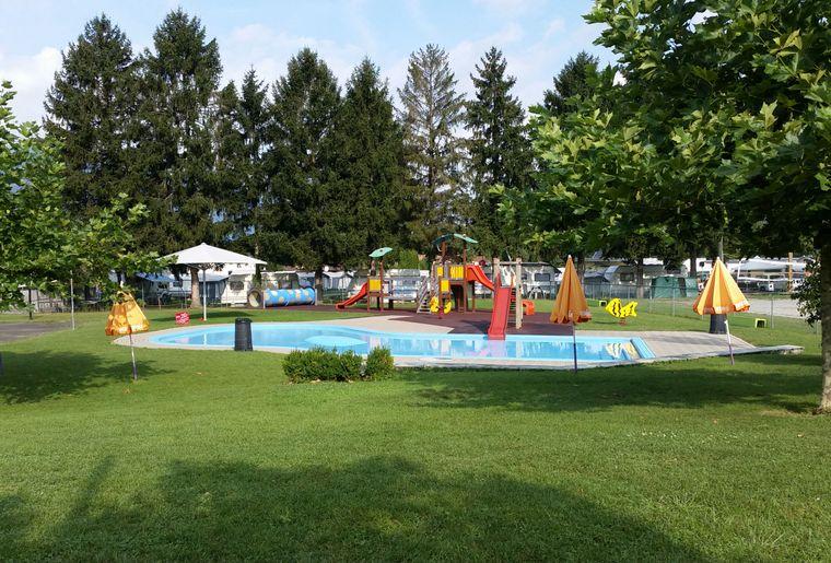 piscine d'aigle2.jpg