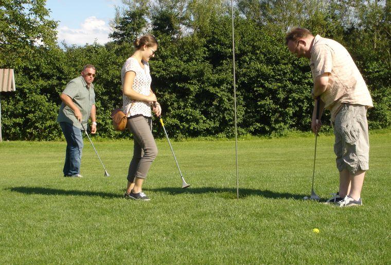Swin-Golf.JPG