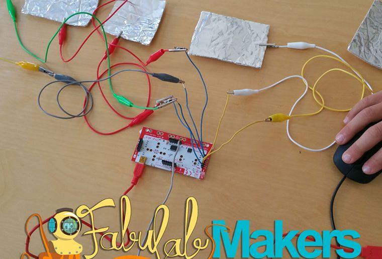makers4.jpg