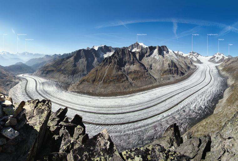 rundweg-eggishorn-aletsch-circuit-panoramique-glacier.jpg