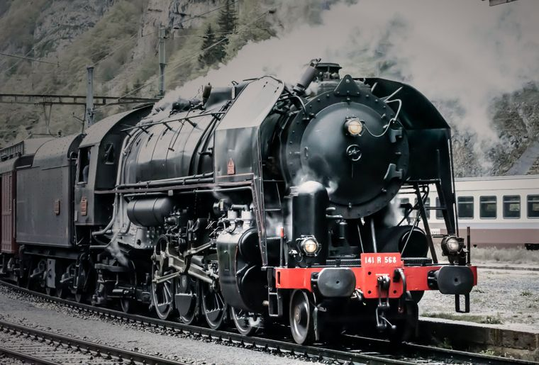 Locomotive 141.R.568.jpeg