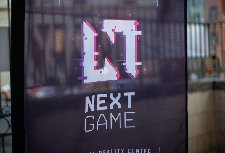 NextGame1-6.jpg