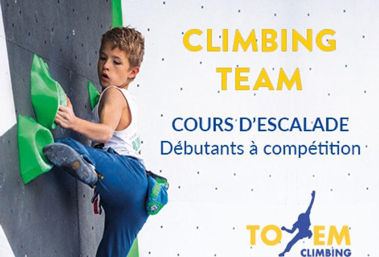 climbing Team.jpg