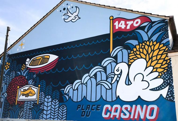 artichoke-mural-place-du-casino_1080.jpg