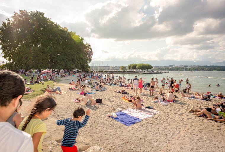 Baby-plage-Genève.jpg
