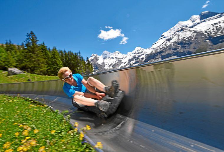 Tourismus Adelboden - Lenk - Kandersteg.jpg