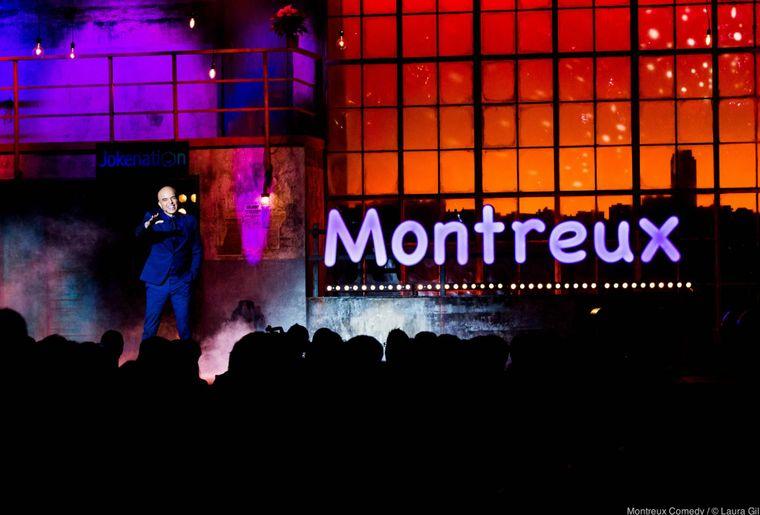 Montreux comedy.JPEG
