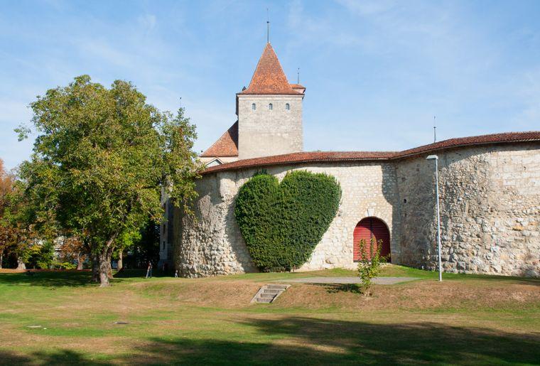 Musee du chateau Nidau.jpg