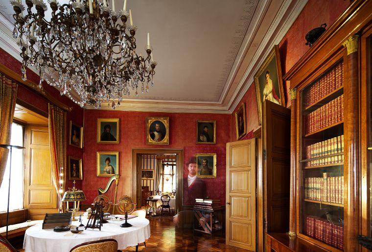 Salenstein_Schloss_Arenenberg_Napoleonmuseum-5.jpg