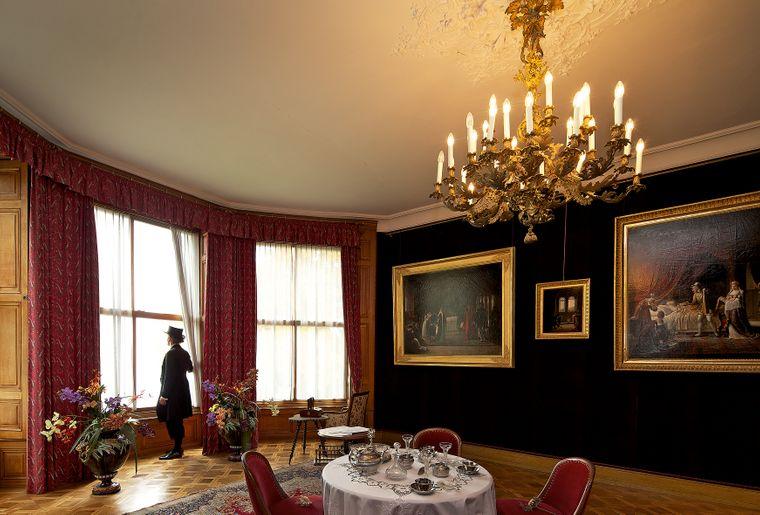 Salenstein_Schloss_Arenenberg_Napoleonmuseum-6.jpg