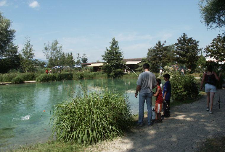 Fischereipark.JPG