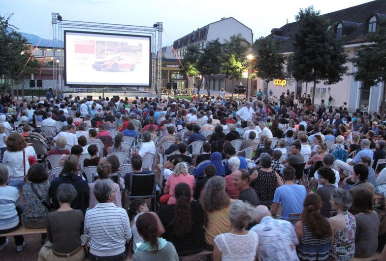 Ciné open air TDP.JPG