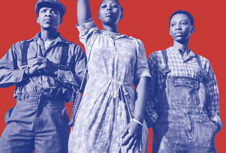 cinemas-afrique.jpg