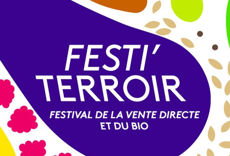 festi-terrori-geneve-bastio.jpg