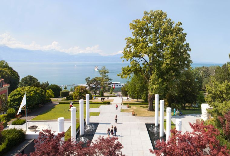 musee-olympique-ouchy-lausanne.jpg